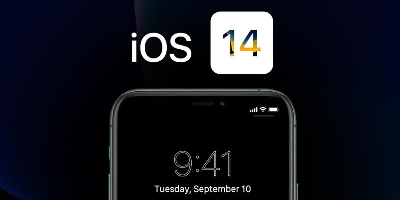 iOS 14:用户隐私保护加强,产品设计和广告考核上如何转变思路