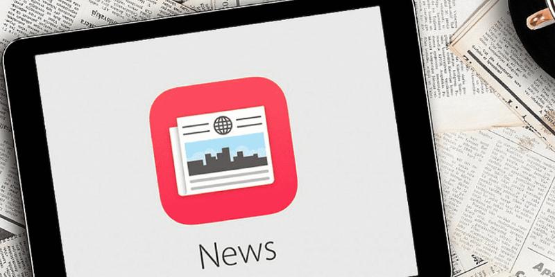 广告投放必读:一文看懂苹果Apple News和Stocks搜索广告测试状况