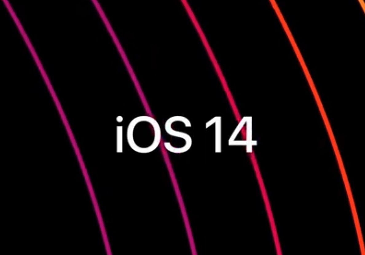 iOS 14隐私和归因相关信息汇总