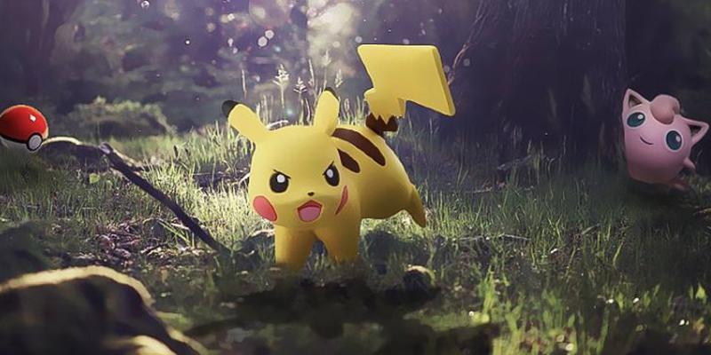 日区游戏ASA投放观察:《Pokemon Go》积极保护流量,国产游戏攻势猛烈