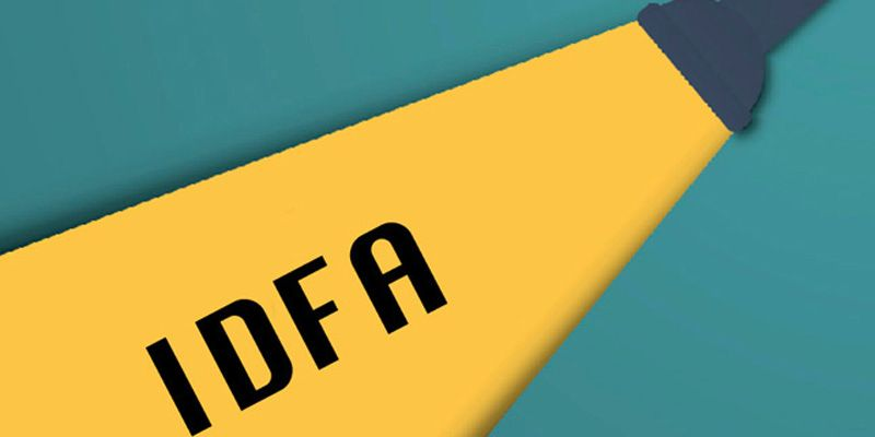 """当广告界说""""IDFA末日""""时,说的是啥?(科普篇)"""
