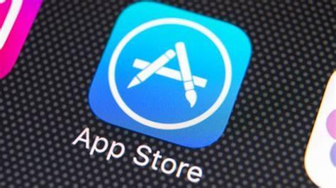 App Store 快速切换国家地区传送门