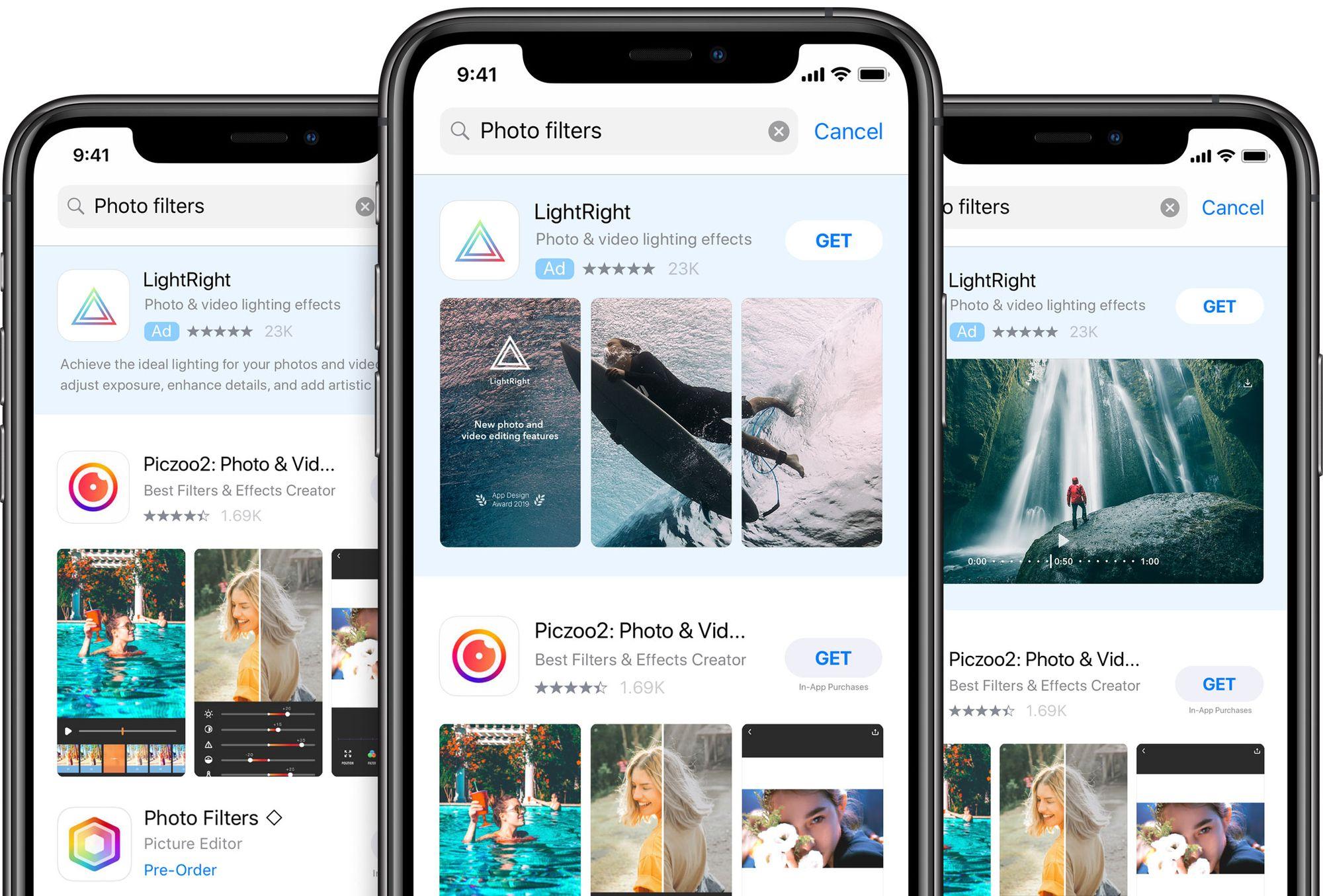 2020苹果Search Ads大势分析&预测:有关大陆等主要市场的开放以及海投放心得梳理