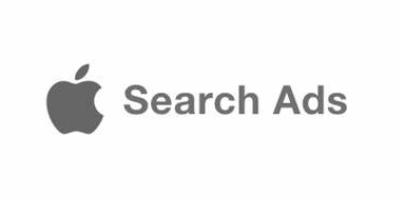 付费用户占比最高!Apple Search Ads究竟有多强势?