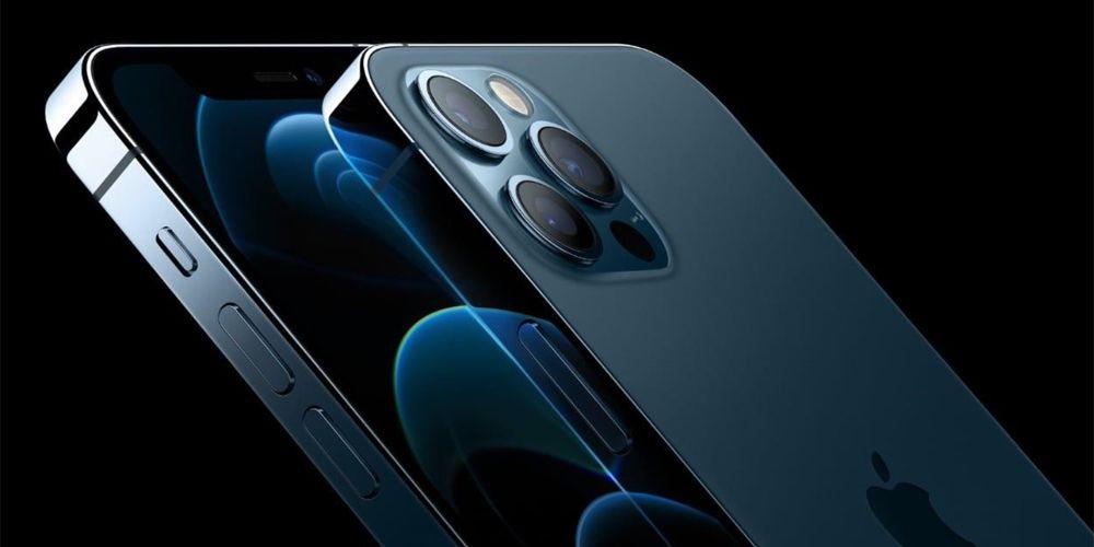 2020年二手智能机市场份额同比下降9%,但苹果iOS逆势上扬