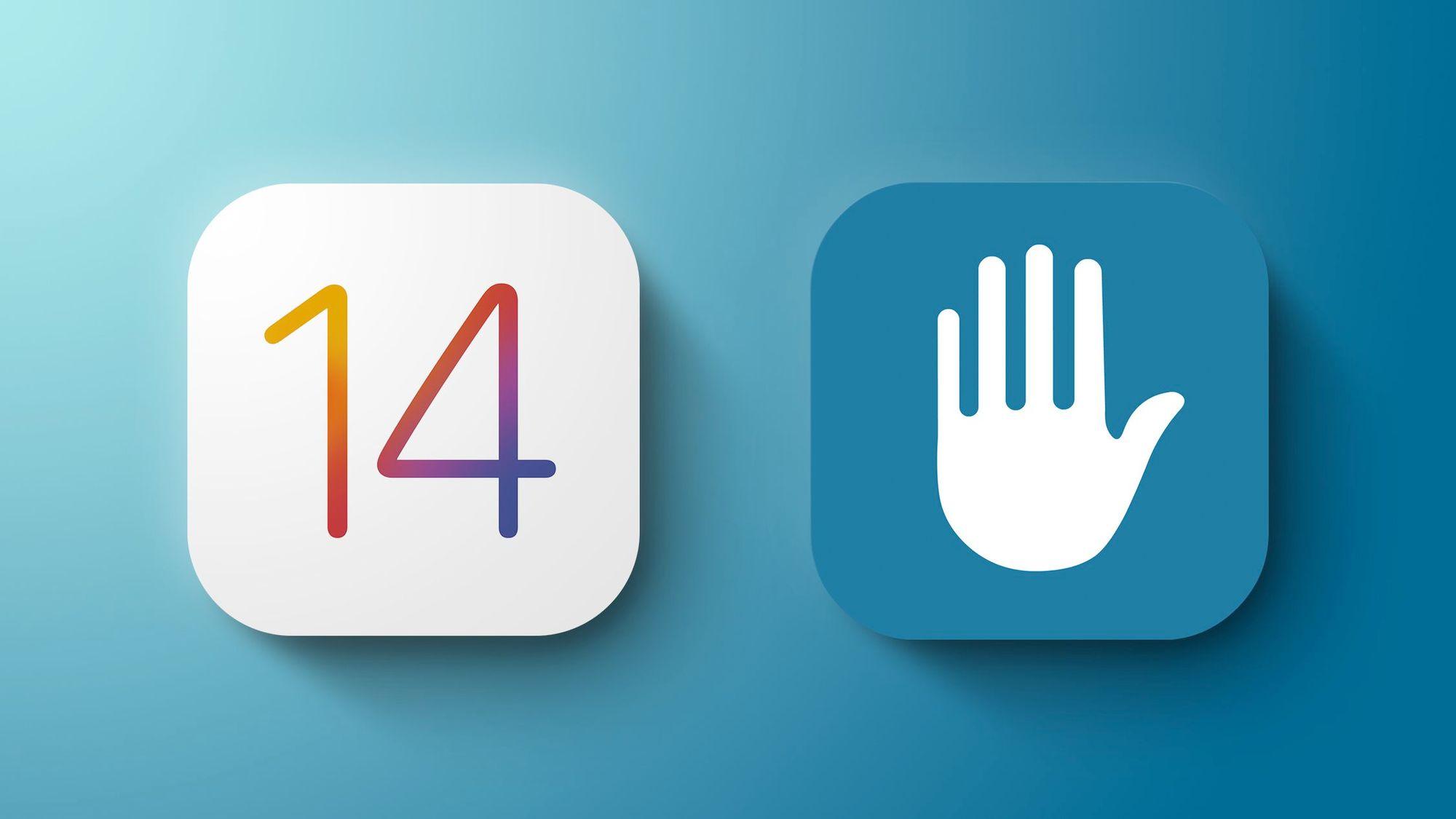 别了,IDFA!iOS14.5后归因的通关秘籍