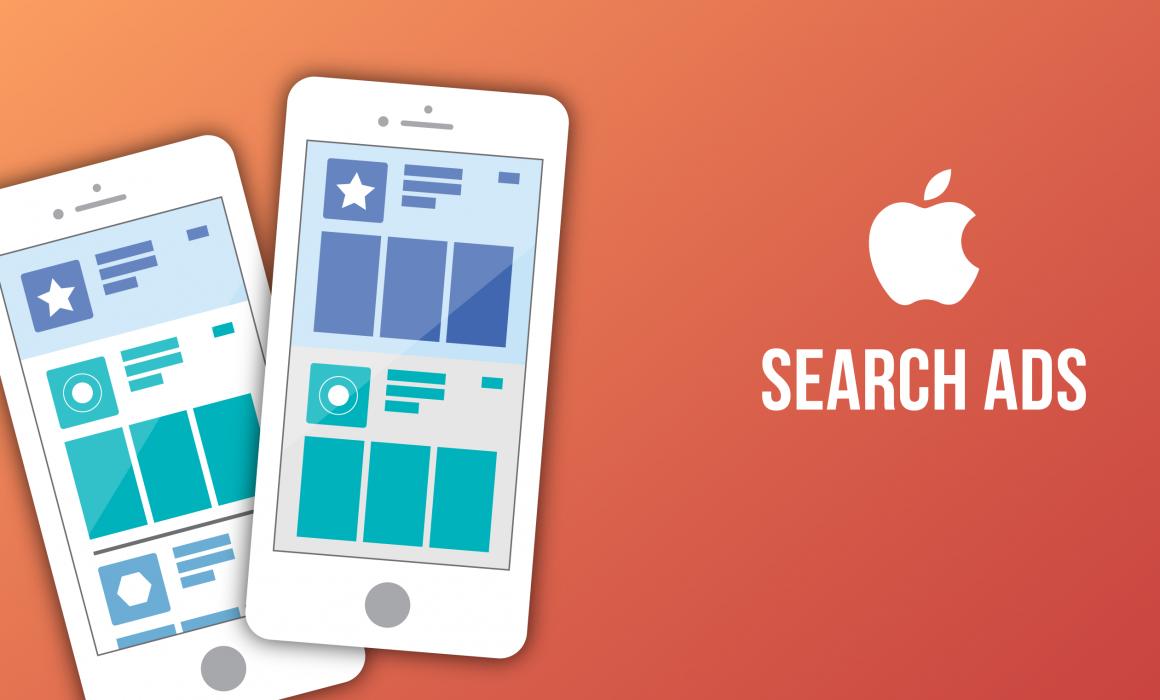 结合实战经验带你飞!苹果Search Ads优化师官方认证题库最全解析
