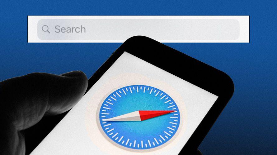 为什么说苹果 Search Ads 是 App 最好的广告?