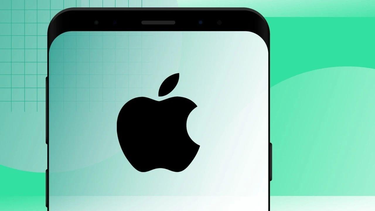 Apple Ads上线近一个月,透过广告占比看游戏产品竞争
