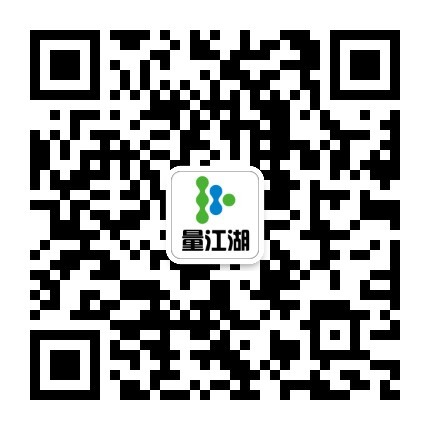 qrcode_for_gh_5be3bbc035d6_430.jpg